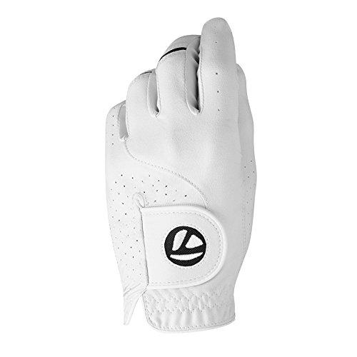 TaylorMade 2018 Womens Stratus Tech Golf Gloves