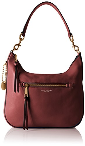 Red Marc Jacobs Bag - 1