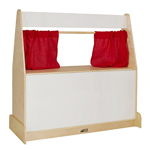 ecr4kids-puppet-theater-with-dry-erase-board-49-x-20-x-49