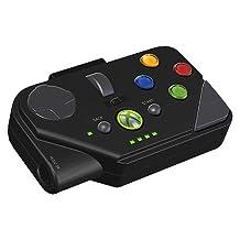 Xbox 360 Rock Band 3 MIDI Pro-Adapter - Standard Edition