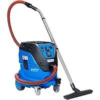 Nilfisk Attix 44-21 InfiniClean HEPA Drywall Dust Collection Vacuum