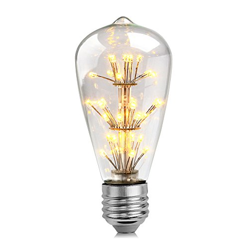 Led Style Lights in US - 7