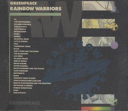 greenpeace-rainbow-warriors-by-various-artists