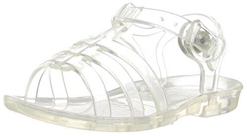 912e5835ed63 Best Seller Best Value · Carters LEXI3 K carters Sandal product image