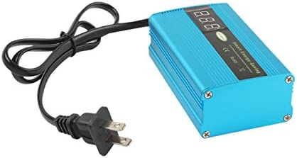 90-265V 50KW Power Energy Saver Saving Box Electricity Bill Killer Up to 35/% BY