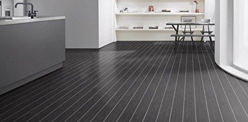 Black Diamond Wood Amp Laminate Floor Cleaner For Hardwood