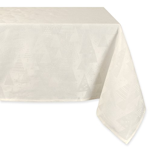 , Dinner and Holiday Tablecloth 60