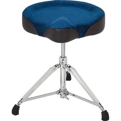 ddrum-mbtt-mercury-top-throne-blue