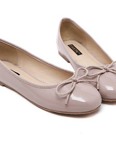 zapatos mujer de PDX tal de R4qn5
