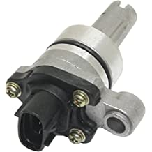 Evan-Fischer EVA15372051745 Transmission Output/Vehicle speed sensor for Toyota Camry 92-93 Corolla 93-02