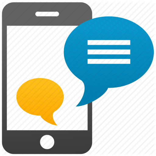 41-GJ%2B1zfKL Chat free video chat