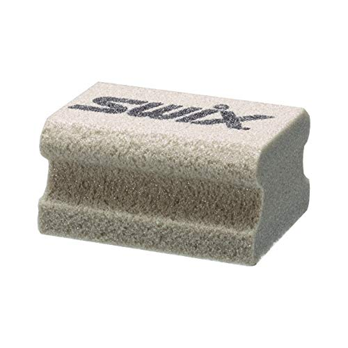 Wax Kick - Swix Synthetic Kick Wax Cork