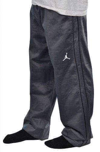 Nike Air Pants - 9