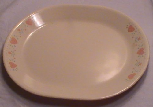 Corelle - Forever Yours - 12
