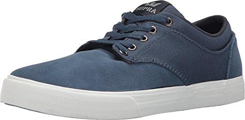 Supra Skytop - Zapatillas Unisex Niños Azul