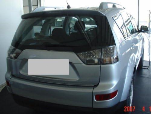 Zentimex Z905343 Kofferraumwanne Mit Antirutsch Auto