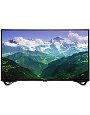 SMART TV ZENYTH LED-FULL HD in offerta