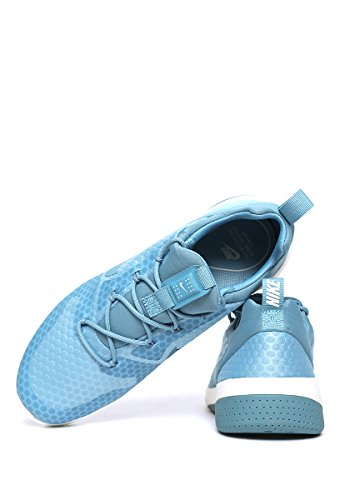 Nike Womens Diamond Keystone Fp Size 5.5