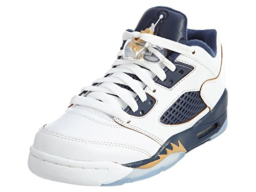 Jordan Air Retro 5 V Low Gs Dunk Boys/Girls