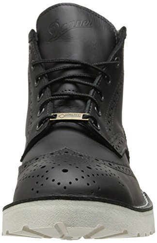 Danner Men S Vista Street Lifestyle Boot Hiking Boots