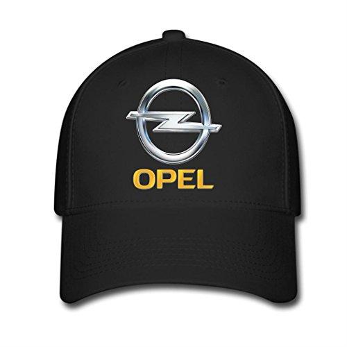 hoiuk-opel-cars-logo-emblem-nice-baseball-caps-for-everyone-black-caps