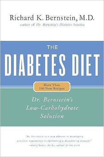 Fisterra Diabetes Diät