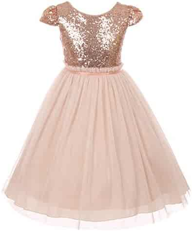 341398b3dc9 Shopping Little Girls (2-6x) - Purples or Pinks - Gigis Classy Kids ...