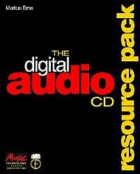 Digital Audio (Music Technology)