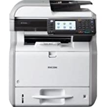 Ricoh 407302 SP 4510SF Mono LED MFP