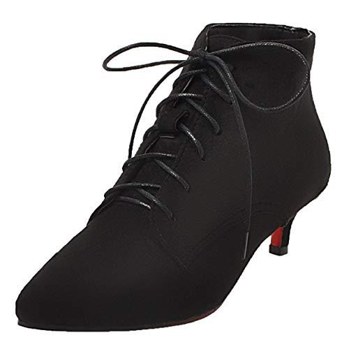 Basses Femme Femme Basses Femme Noir Noir Noir JYshoes JYshoes JYshoes Basses xYqgtwPT
