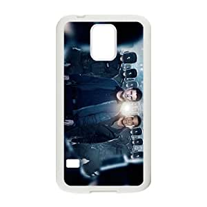 Happy Agent Design Personalized Fashion High Quality Phone Case For Samsung Galaxy S5