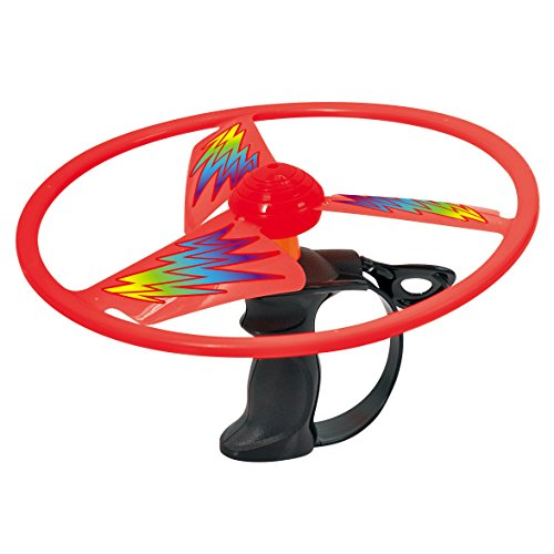 PlayGo Light Up Flying Disc by PlayGo