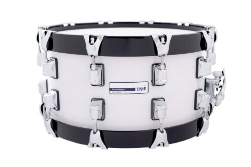 Taye Drums SM1407SWB-TW 14-Inch Snare Drum by Taye Drums