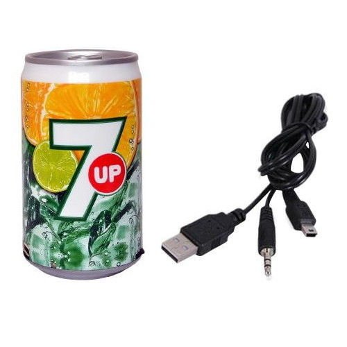 7up-can-usb-tf-portable-mini-speaker-radio-mp3-player-phone-tablet