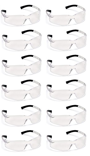 Pyramex Safety Glasses Anti Fog S2510ST product image