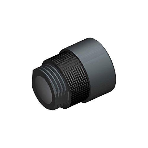 (Apex Gear Micro-Pro Adjustable Sight Light Black)