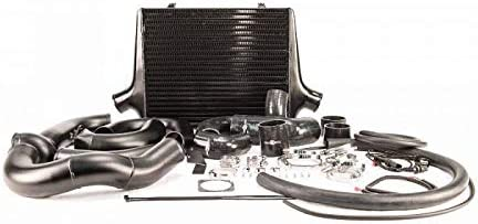 Process West Stage 3 Intercooler Upgrade Kit (suits Ford