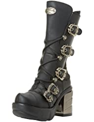 Pleaser Womens Sinister 203 B Ankle Boot