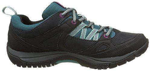 Merrell Azura Lapis Wtpf - Zapatos Mujer Gris (dragonfly)