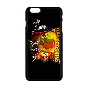 Cool-Benz washington redskins Phone case for iPhone 6 plus