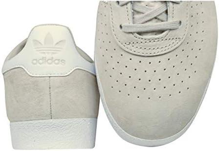 Adidas Herren BY9765 Fitnessschuhe (Marclaftwbladormet) 37 1/3 EU