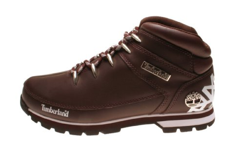 TIMBERLAND Euro Sprint Chaussures