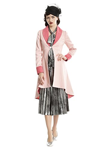Fantastic-Beasts-And-Where-To-Find-Them-Queenie-Coat