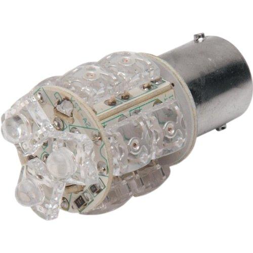 Bluhm Enterprises Led Tail Light Bulbs - 9