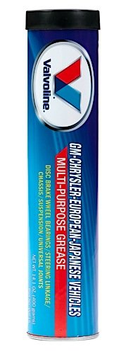 valvoline-vv615-multi-purpose-grease-for-gm-chrysler-european-and-japanese-vehicles-141-oz