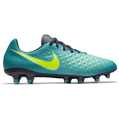 Green 844411 Football Men Boots 375 NIKE 's xYqEZ8nAxU