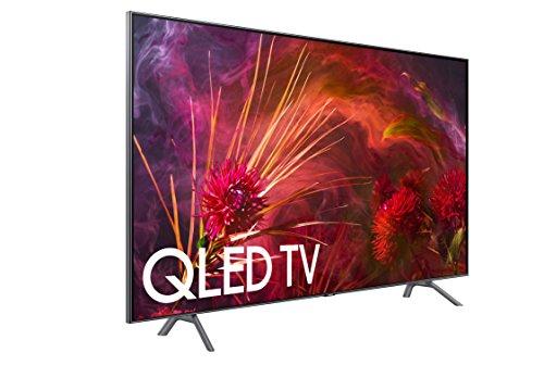 Samsung Q8fn Tv Review Qn55q8fn Qn65q8fn Qn75q8fn