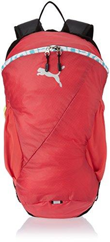 Puma Faas Backpack