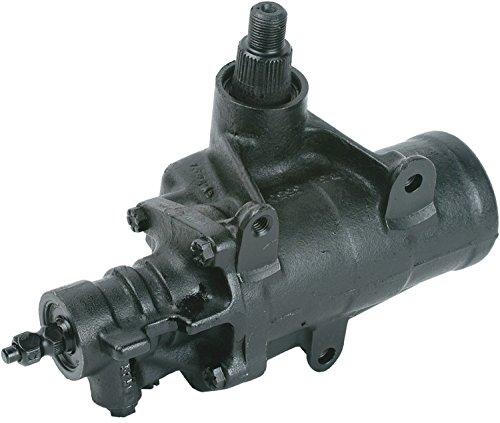 Cardone 27-7569 Remanufactured Power Steering -