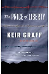 The Price of Liberty Kindle Edition